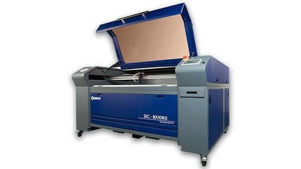 Maquina-corte-laser-SIDECO