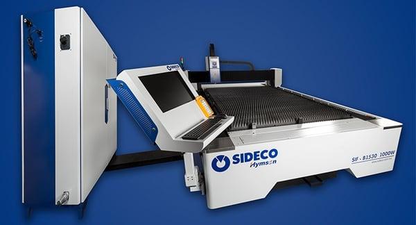SIDECO-maquina-cortadora-laser-de-fibra-optica