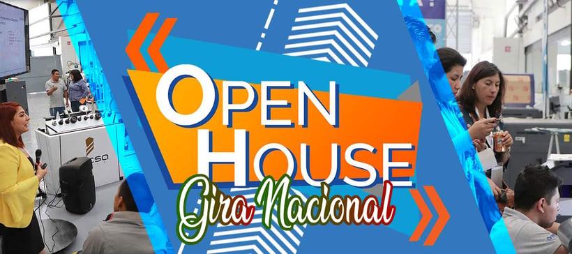 blog-sideco-5-ventajas-de-participar-en-el-open-house-gira-nacional-2020