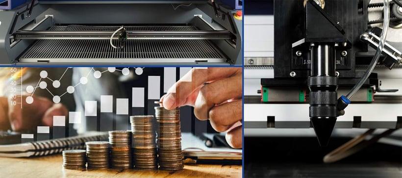blog-sideco-7-consejos-para-aumentar-tus-ganancias-con-una-cortadora-laser-co2-imagen-2