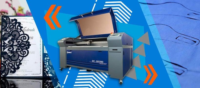 blog-sideco-como-lograr-el-mejor-grabado-laser-en-papel-imagen-1