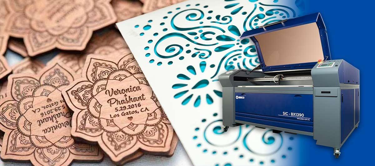 blog-sideco-como-lograr-el-mejor-grabado-laser-en-papel-imagen-2