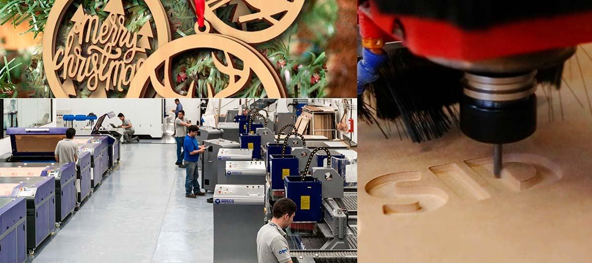 blog-sideco-compra-tu-maquina-cnc-en-la-mejor-temporada-del-año-imagen-2