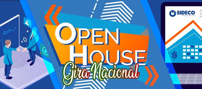 blog-sideco-open-house-gira-nacional-plataforma-de-negocios-que-transforma-mexico