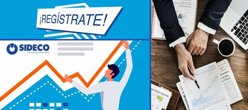 open-house-sideco-la-mejor-plataforma-de-negocios-para-esta-reapertura-2