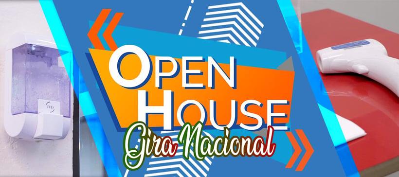 blog-sideco-protocolos-de-salud-y-prevencion-del-open-house-gira-nacional-2020