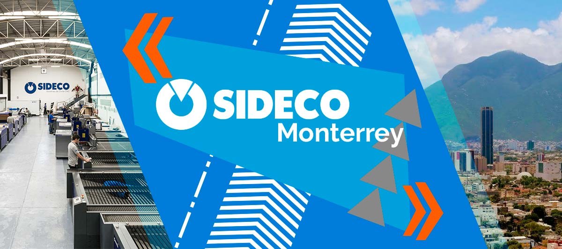 SIDECO-MONTERREY-NUEVA-SUCURSAL-EN-LA-CAPITAL-INDUSTRIAL-DE-MÉXICO-1