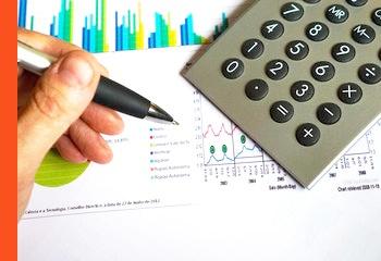 regulacion-fiscal-tecnologia-cnc-SIDECO-4.jpg