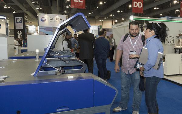mejorar-la-productividad-de-tu-negocio-es-posible-con-una-maquina-de-corte-laser