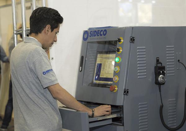 opción-comprar-máquina-de-corte-láser