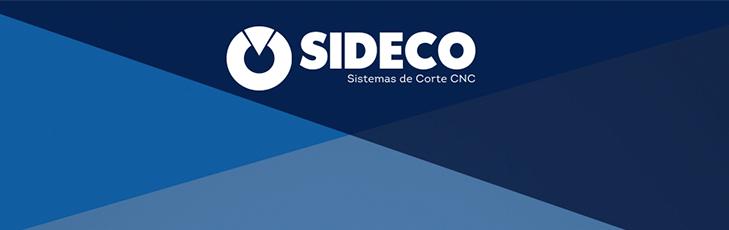 sidecocontacto